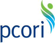 Patient-Centered Outcomes Research Institute (PCORI) logo