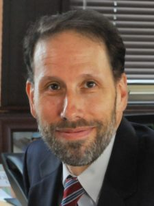Image of Jeffrey Brenner, MD