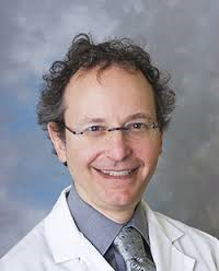Picture of Jerry Jarvik, MD, MPH