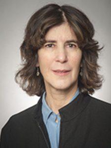 Laura Dember