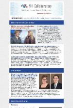 NIH Collaboratory Newsletter - September 2018